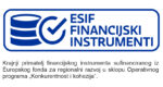 ESIF FI logo korisnik RGB
